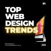top-web-design-trends-2021-the-digital-juice